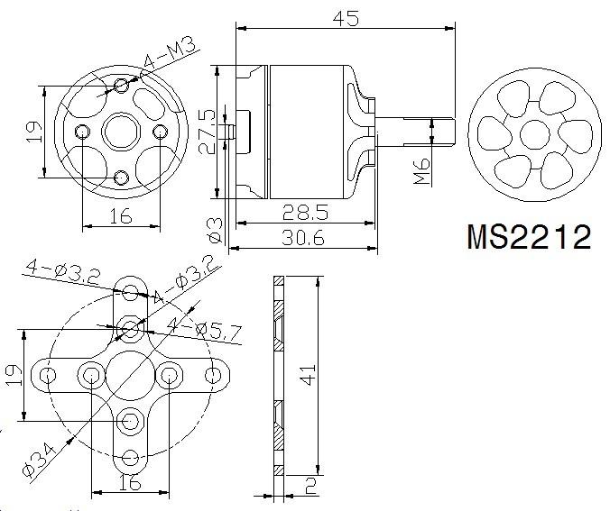 MS2212Prop.jpg