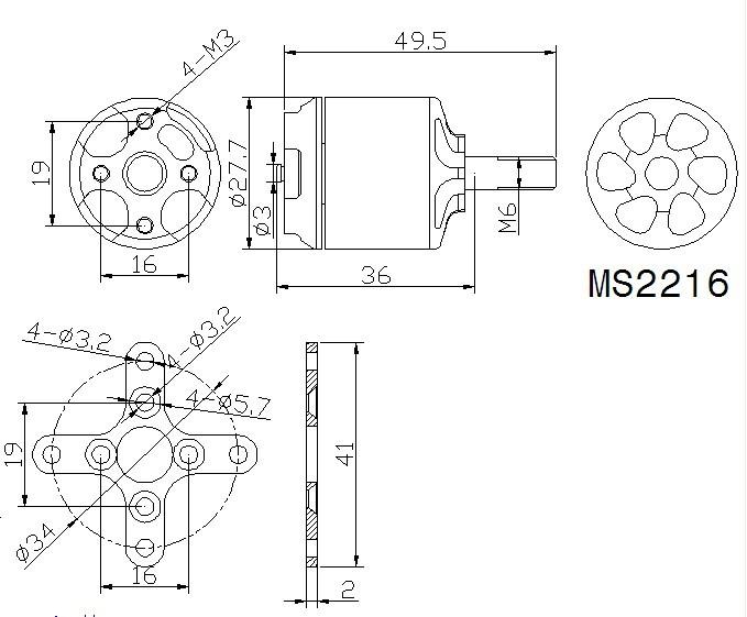 MS2216tz.jpg